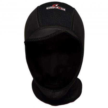 ICON 3mm Wetsuit Hood