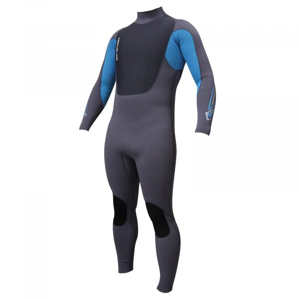 ARCTIC Mens 5/4/3mm GBS WINTER Wetsuit