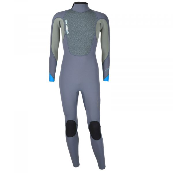 An image of the Faze Summer Wetsuit for Men.