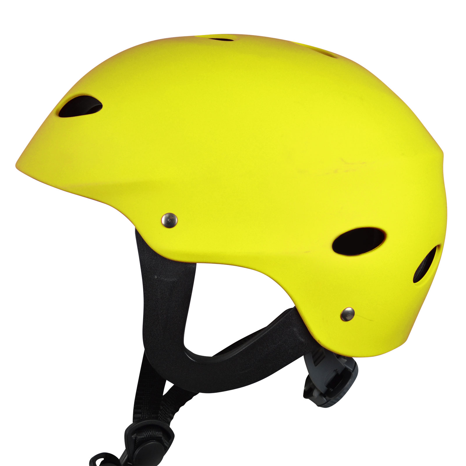 Circle One Centre Helmet (CE EN 1385)
