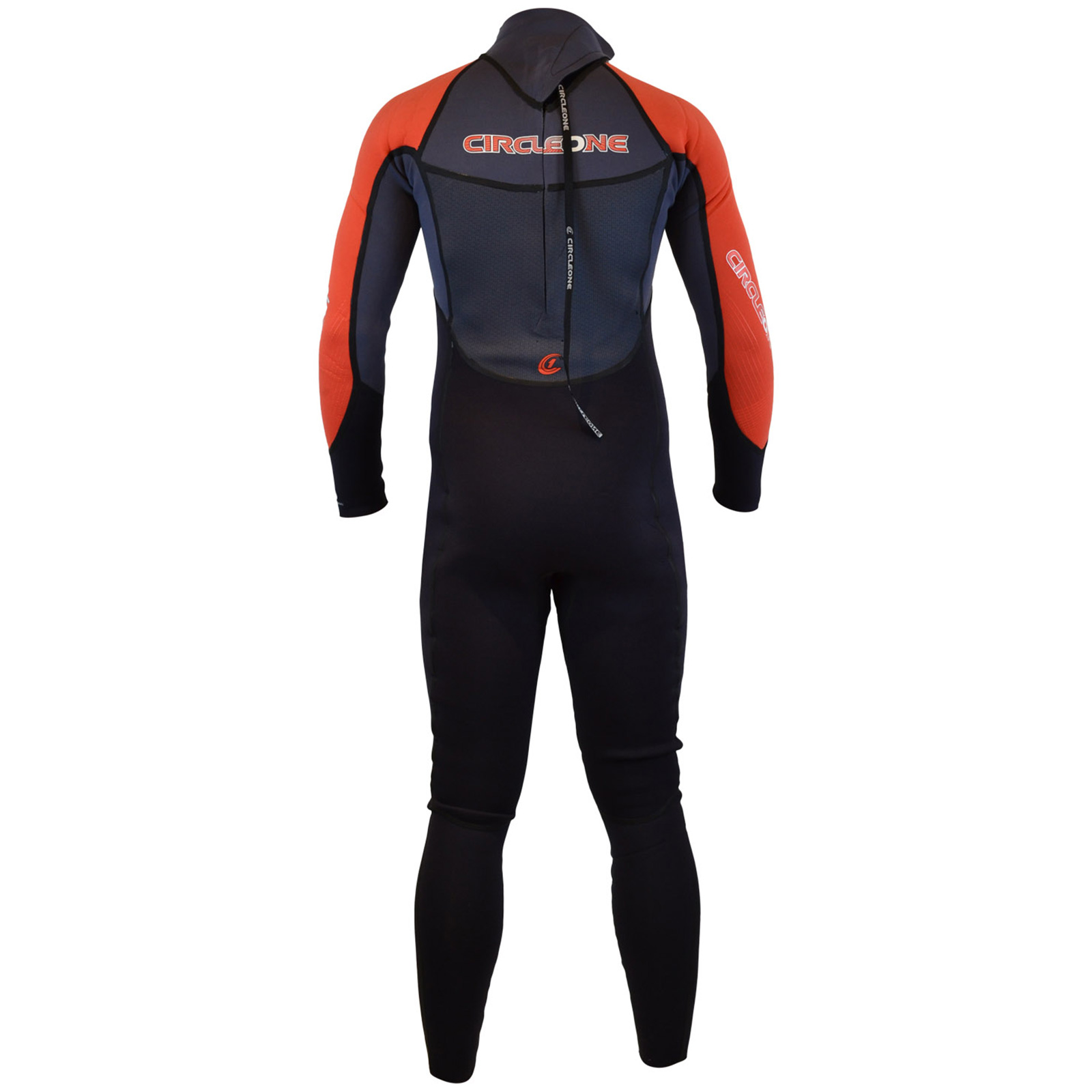 a1e4c28b4a35 ICON Mens Winter Wetsuit Online | Built for the Toughest Conditions