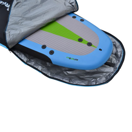 Stand Up Paddle Board SUP Travel Bag
