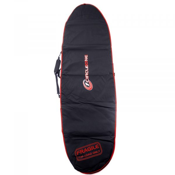 An image of the Circle One SUP Bag.