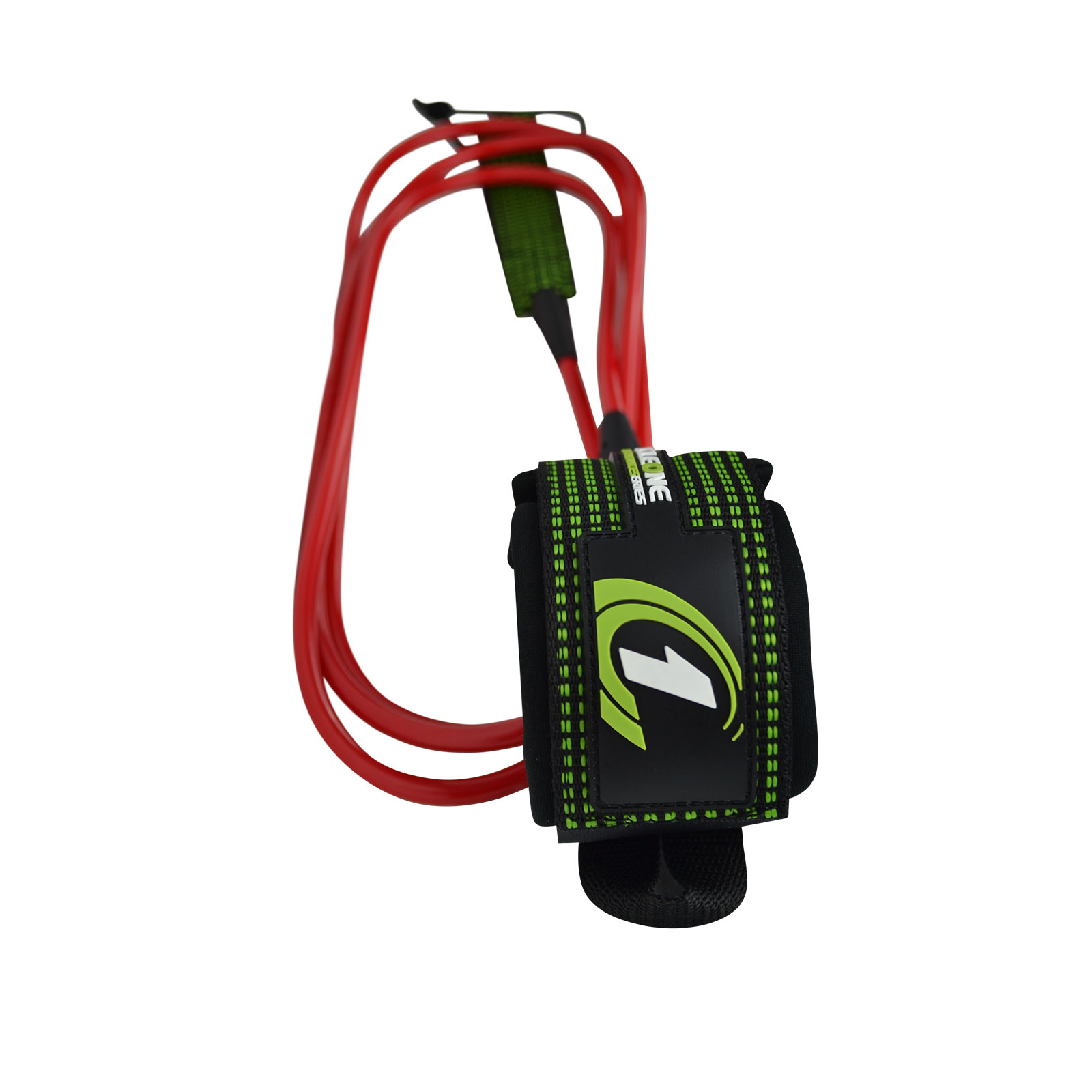 6ft Surfboard Ankle Leash (7mm diameter)
