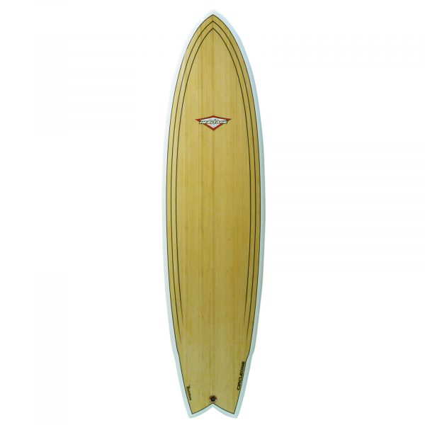 6ft-11inch-Bamboo-deck