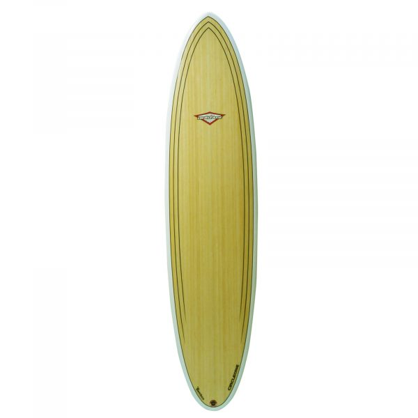 7ft-6inch-Bamboo-deck