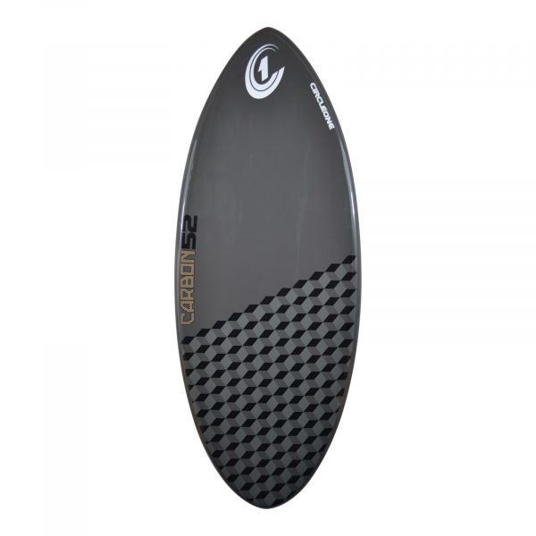 Carbon Fibre Epoxy Wooden Skimboards Stunning New Designs