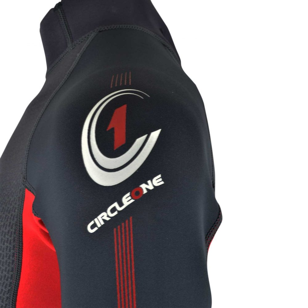 FAZE Kids 3/2mm SUMMER Childs Wetsuit
