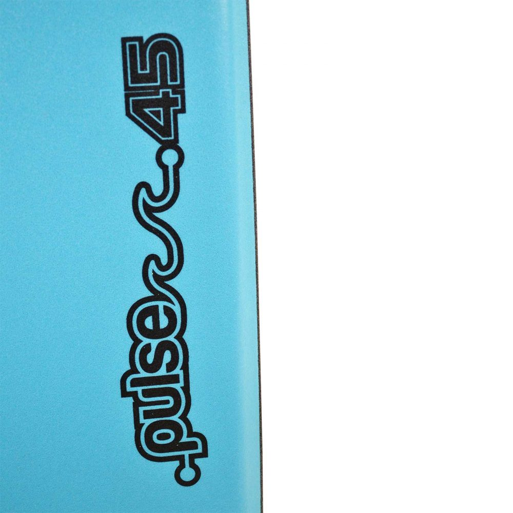 45inch Pulse Series EPS Bodyboard by Australian Board Company (ABC)