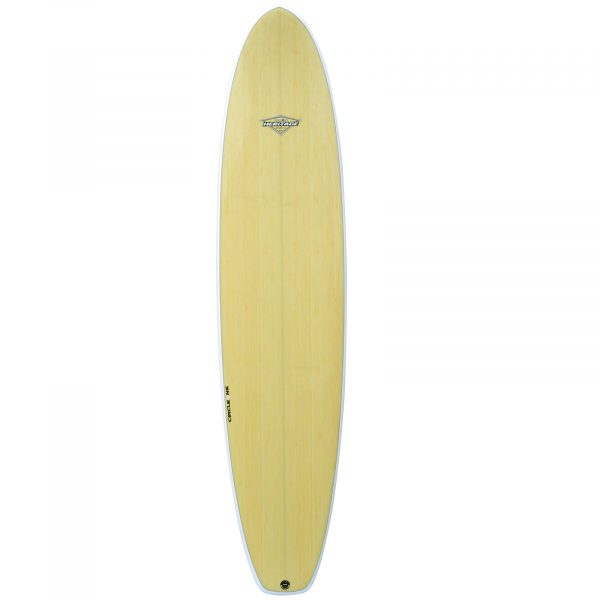 8ft-2inch-Bamboo-Surfboard-Deck17