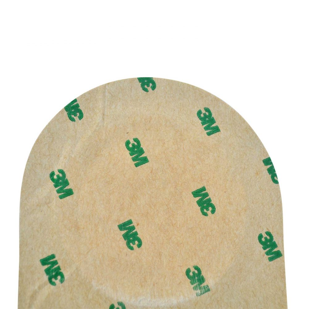 Skimboard Arch Bar Traction Pad EVA–2 Piece 22.5inch (57cm)