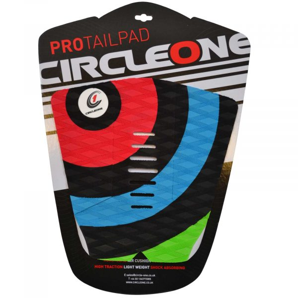 Surfboard-Traction-Pad-Deck-Grip--Skimboard-Traction-Pad-MAIN