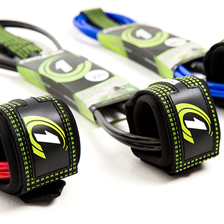 Circle One Surfing Accessories