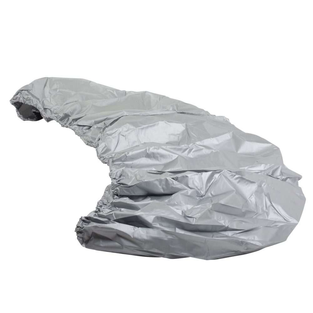 Kayak Cover 3m (Silver)