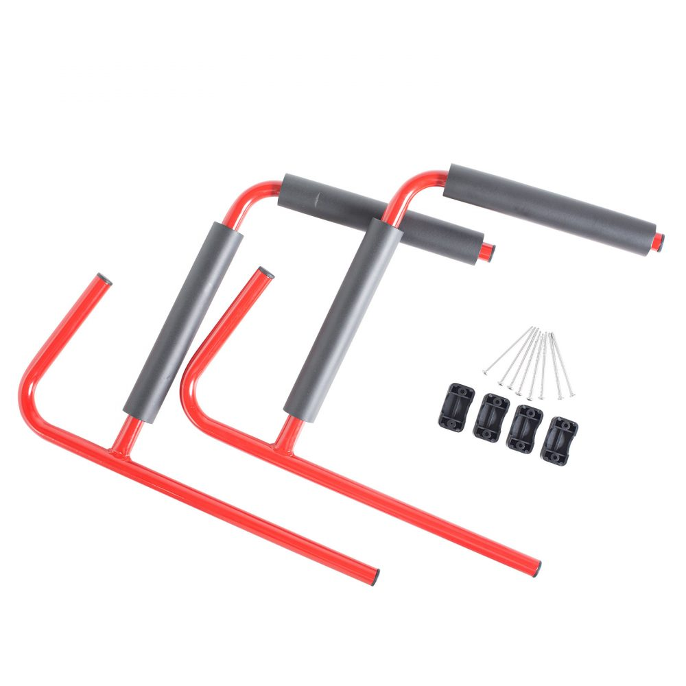 Kayak Wall Rack (Pair)