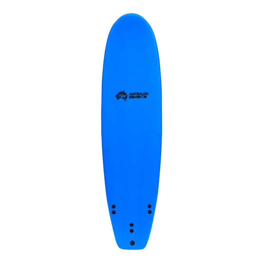 7' Australian Board Co Soft Performance Surfboard