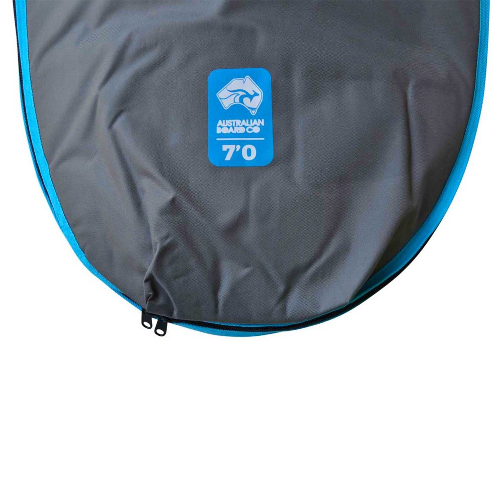 Skimboard Travel Bag 2020 (fits all boards up to 56inch)