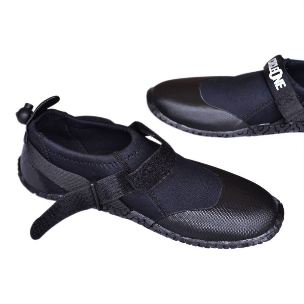 3mm Kids Reef Boot/ Wetsuit Shoes