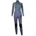 The best-selling FAZE Women's Wetsuit.