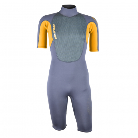 An image of the Faze Summer Wetsuit.