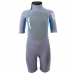 The FAZE Kids Summer Wetsuit.