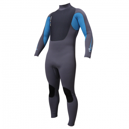 An image of the ARCTIC Mens Winter Wetsuit.