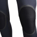 ICON Mens 3/2mm GBS Summer Wetsuit