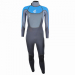 ICON Mens 3/2mm GBS Summer Wetsuit. Mens Wetsuits UK.