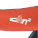 ICON-MENS-5.3-LOGO