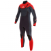 An image of the ELEV8 Mens Summer Wetsuit.