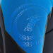 ELEV8 Mens 5/4/3mm GBS Chest-Zip Winter Wetsuit
