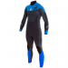 An image of the ELEV8 Liquid Seal Winter Wetsuit.
