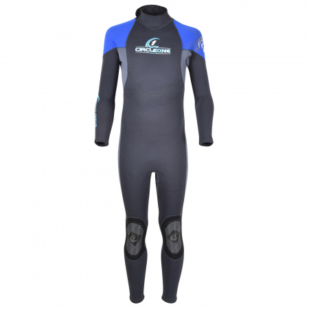The ARC Wetsuit For Kids.