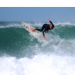 Razor-Surfboard--Mike-Young