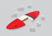 Surfboard-Tech-Diagram2