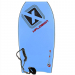 An image of the Xplosion Bodyboard.