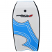 Southern-Swell-Bodyboard-Slick-graphic---sizes-40-45