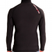 circle-one-poly-plush-long-sleeve-thermal mens back