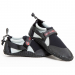 An image of the Circle One Wetsuit Shoes.