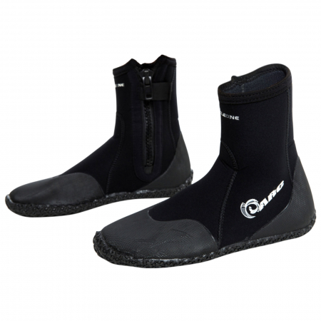 An image of Circle One's ARC Winter Wetsuit Boots.