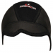 An image of the ICON Surf Cap.
