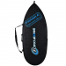 An image of the Circle One Skimboard Bag.