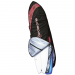 An image of the Circle One Double Surfboard Bag.