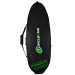 An image of the Circle One Surfboard Bag.
