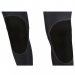 Pulse-ABC-Adult-Full-Wetsuit-2017-knee-pads