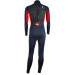 Pulse-ABC-Mens-Full-Wetsuit-2017-BACK-Red