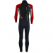 Pulse-ABC-Kids-Full-Wetsuit-2017-BACK-Red