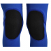 Pulse-ABC-Tots-Full-Wetsuit-2017-Knee-Pads