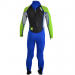 Pulse-ABC-Tots-Full-Wetsuit-2017-BACK-Green