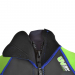 PULSE Tiny Tots 3/2mm Summer Shorty Wetsuit